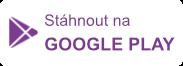 Stáhněte si Docspoint v Google Play