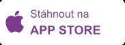 Stáhněte si Docspoint v App Store