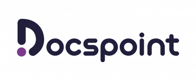 Docspoint_plnobarevne