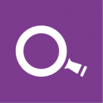 Možnosti vyhledávání konkrétních dokladů v Docspointu