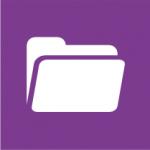 Docspoint jako přehledný archiv účetních dokladů